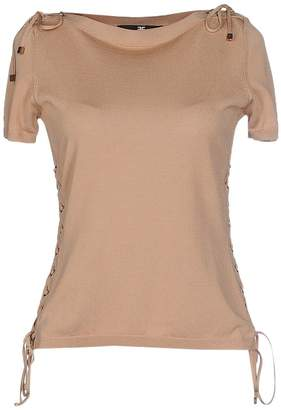 Elisabetta Franchi Sweaters - Item 39593700PK