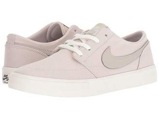 Nike SB Solarsoft Portmore II Women's Skate Shoes