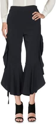Jonathan Simkhai 3/4-length shorts
