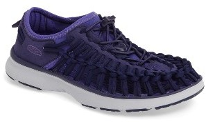 Women's Keen 'Uneek O2' Water Sneaker $89.95 thestylecure.com