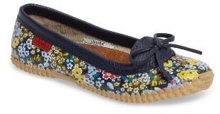 Chooka Women's Chooka Louisa Rain Skimmer