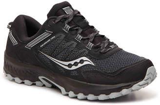 Saucony Versafoam Excursion TR 13 Running Shoe - Men's