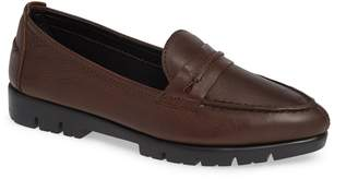 The Flexx Moc A Go Loafer