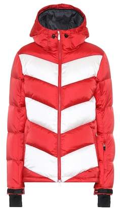 Perfect Moment Super Day ski jacket