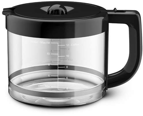 KitchenAid 12 Cup Carafe