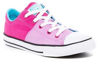 Converse Chuck Taylor All Star Madison Ox Sneaker (Little Kid & Big Kid)