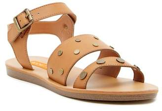 Rocket Dog Nesta Studded Sandal