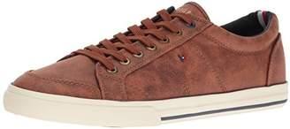 Tommy Hilfiger Men's Paddy6 Fashion Sneaker