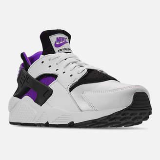 Nike Men's Huarache Run '91 QS Running Shoes