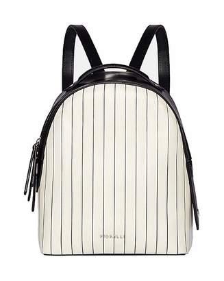 at Fashion World Fiorelli Anouk Small Backpack