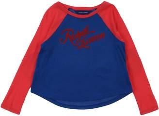 Ralph Lauren T-shirts - Item 12138873TU