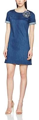 Liu Jo Women's Shop Dress