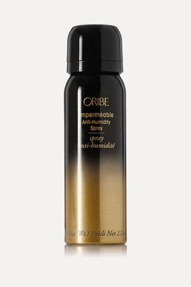 Oribe Travel-sized Imperméable Anti-humidity Spray, 75ml - Colorless