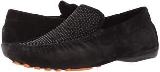 Tallia Orange Venturino Men's Shoes