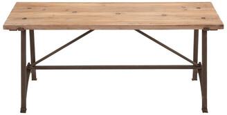 Strange Uma Enterprises Bedroom Furniture Shopstyle Inzonedesignstudio Interior Chair Design Inzonedesignstudiocom