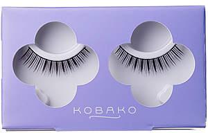 Kobako (コバコ) - [KOBAKO]アイラッシュドレスBK102