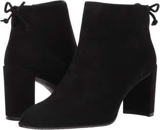 Stuart Weitzman Lofty Women's Shoes
