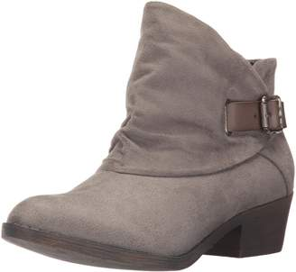 Blowfish Women's Sill Ankle Bootie