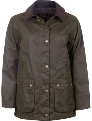 Barbour Acorn Wax Jacket - Women's