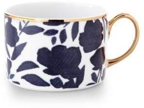 Ralph Lauren Audrey Teacup and Saucer Set