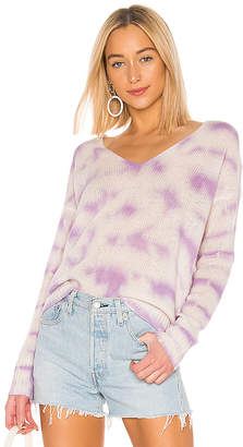 360 Cashmere 360CASHMERE Itzel Sweater
