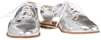 Schutz Lace-up shoes