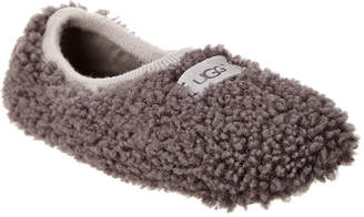 UGG Women's Birche Slipper