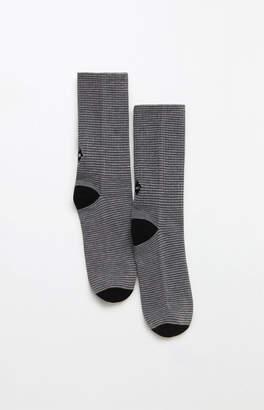 RVCA Select Crew Socks