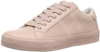 Tommy Hilfiger Women's TAI Sneaker