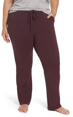 UGG Penny Fleece Sweatpants