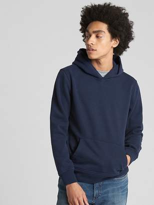 Gap Vintage Soft Pullover Hoodie