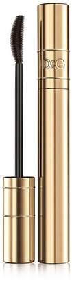 Dolce & Gabbana Make-up PassionEyes Mascara