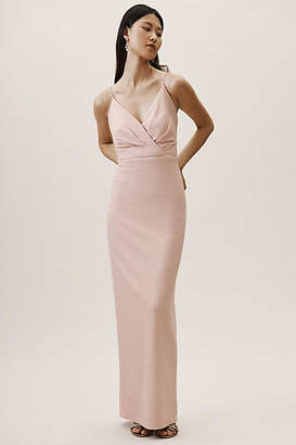 Adrianna Papell Rhodes Wedding Guest Dress