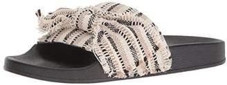 Report Women's Greely Flat Sandal