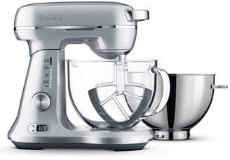 Breville Bakery Chef Stand Mixer
