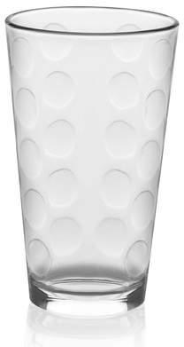 Libbey Reno Cooler 16 oz. Glass