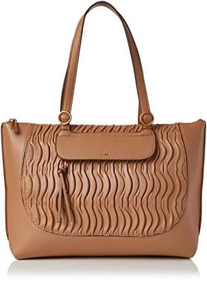 Nica Womens Kira Shoulder Bag