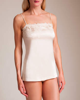 Cotton Club Sweet Dream Camisole and Shorty