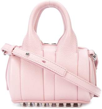 Alexander Wang Rockie mini bag
