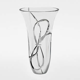 Vera Wang for Wedgwood Love Knots Vase, 10