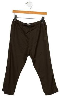 Makie Boys' Woven Pants