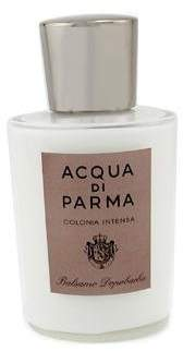Acqua di Parma Colonia Intensa After Shave Balm 100ml/3.4oz