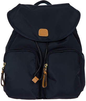 Bric's Small X-Travel City Backpack