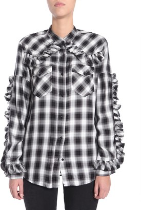 Couture Forte Thelma Shirt