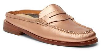 G.H. Bass and Co. Wynn Loafer Mule