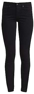 Paige Women's Hoxton High-Rise Ultra-Skinny Jeans