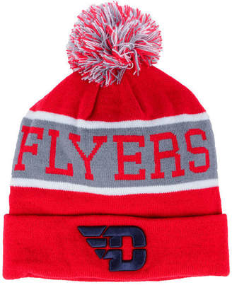 Top of the World Dayton Flyers Radius Knit