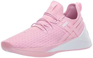 Puma Women's Jaab XT Sneaker