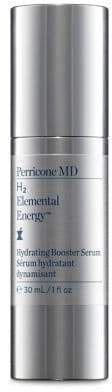 N.V. Perricone Hydrating Booster Serum