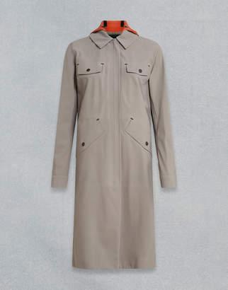 Belstaff Venturer Jacket